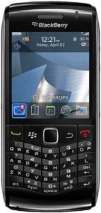 Ремонт Blackberry 9100