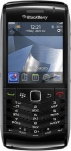Ремонт Blackberry 9105