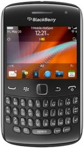 Ремонт Blackberry 9360