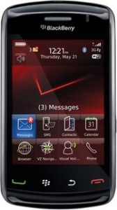 Ремонт Blackberry 9520 Storm