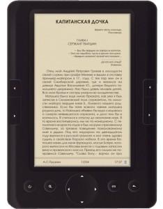 Ремонт электронных книг explay срочная замена стекла samsung note 2 - ремонт в Москве