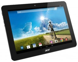 Ремонт Acer Iconia Tab A3-A20