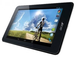 Ремонт Acer Iconia Tab A1-713HD