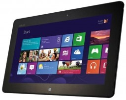 Ремонт Asus Vivo Tab Smart ME400cl
