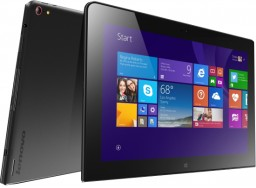 Ремонт Lenovo ThinkPad Tablet 10