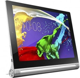 Ремонт Lenovo Yoga Tablet 2 10 Win
