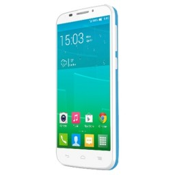 Ремонт Alcatel One Touch Pop S7 7045