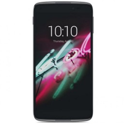 Ремонт Alcatel OT 6039Y Idol 3