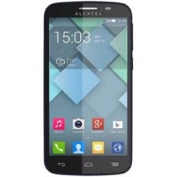 Ремонт Alcatel One Touch Pop C7 7040D