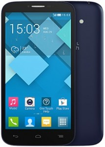 Ремонт Alcatel One Touch Pop C9 7047