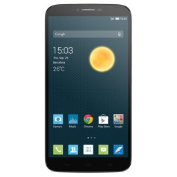 Ремонт Alcatel HERO 2 OT8030Y