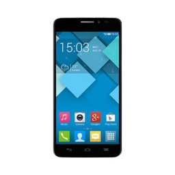Ремонт Alcatel One Touch IDOL X+ 6043D