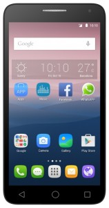 Ремонт Alcatel One Touch POP 3 5025D