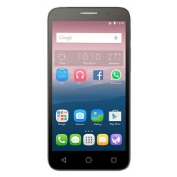 Ремонт Alcatel One Touch POP 3 5065D