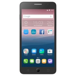 Ремонт Alcatel One Touch POP STAR 5022D