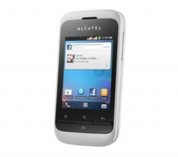Alcatel One Touch 903/903D