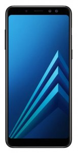 Ремонт Samsung Galaxy A8 plus SM-A730F