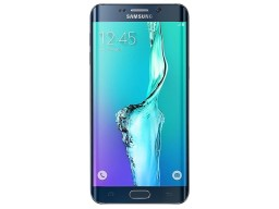 Samsung Galaxy S6 Edge Plus g928