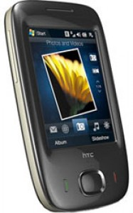 HTC Touch Viva T2223