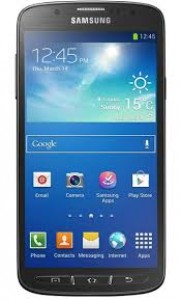Ремонт Samsung I9295 Galaxy S4 Active
