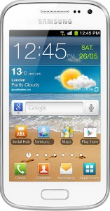 Ремонт Samsung I8160 Galaxy Ace2