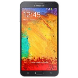Ремонт Samsung N750/N7505 GALAXY Note 3 Neo