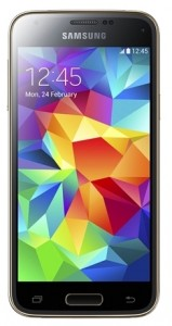 Ремонт Samsung Galaxy S5 mini SM-G800H/DS
