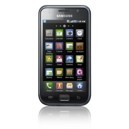 Ремонт Samsung I9001 Galaxy S plus